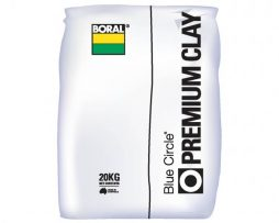 products-cement-additives-premclay-20-boral