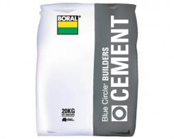 products-cement-bagged-buildcem-20-boral