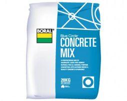 products-cement-bagged-concretemix-20-boral