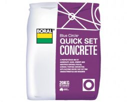 products-cement-bagged-qksetconc-20-boral